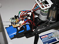 Name: IMG_2414.jpg