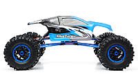 Name: 03C09-MadTorque-Blue-04.jpg