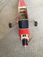 Name: IMG_1558.jpg