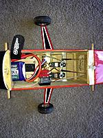 Name: IMG_1567.jpg