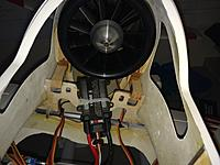 Name: forward.jpg
