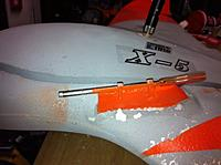 Name: IMG_1188.jpg