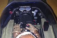 Name: cockpit 4.jpg
