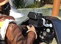 Name: cockpit 6.jpg