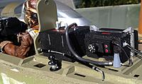 Name: cockpit 8.jpg