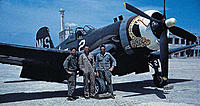 Name: Vought-F4U-4-Corsair-VMA-323-WS2-01.jpg