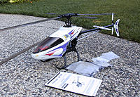 Name: 103-0317_IMG.jpg