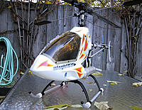 Name: 104-0493_IMG.jpg