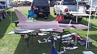 Name: Pink jet_1.jpg