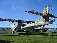 Name: pby1.jpg