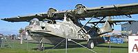 Name: pby2.jpg