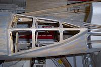 Name: removing bottom because of weight of the epoxy coating.jpg