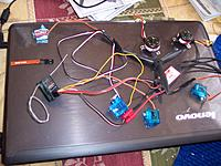 Name: 100_4088.jpg
