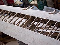 Name: 100_4104.jpg