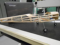 Name: DSCN0200.jpg