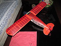 Name: IMG_0429.jpg