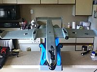Name: IMG_0159.jpg