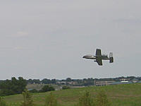 Name: Low Pass.jpg