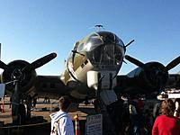 Name: IMG_0431.jpg