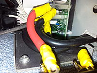 Name: 20120817_001817.jpg