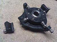 Name: Hirobo_broken_swashplate-01.jpg