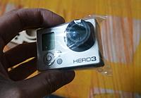 Name: gopro3.jpg