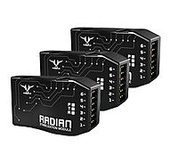Name: cinestar-radian-camera-stabilisation-3-axis-freefly-457-p.jpg