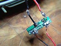 Name: IMG_3892.jpg