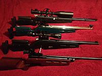 Name: 10 meter guns.jpg Views: 7 Size: 619.9 KB Description: