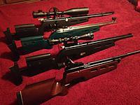 Name: 10 meter target guns.jpg Views: 7 Size: 678.1 KB Description: