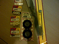 Name: Setia Budi-20120303-00080.jpg