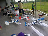 Name: IMG-20120303-00072.jpg