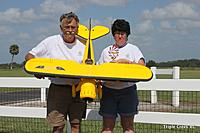 Name: waco trophy.jpg