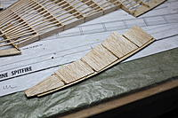 Name: IMG_2086.jpg