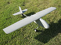 Name: EPP FPV.jpg