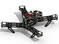 Name: DiaLFonZo_-_MiniSpyder_-_Assembly_-_4-3_-_03-10-2012_-_2.jpg