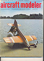 Name: cover.jpg