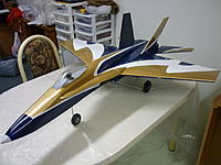 Name: RCM-F18- 392.jpg