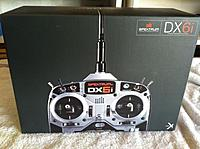 Name: dx6i.jpg