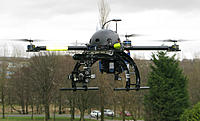 Name: QUAD670.jpg
