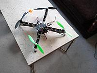 Name: Quad_FPV.jpg