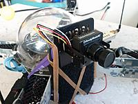 Name: Quad_FPV_cam.jpg