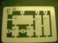 Name: s-boat 019.jpg
