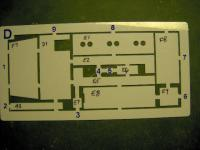 Name: s-boat 020.jpg