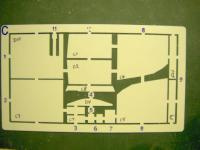Name: s-boat 023.jpg