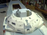 Name: s-boat 050.jpg