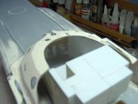 Name: s-boat 047.jpg