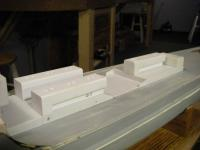 Name: s-100 045.jpg