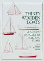 Name: 30 wood boats.jpg