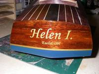 Name: hc 010.jpg